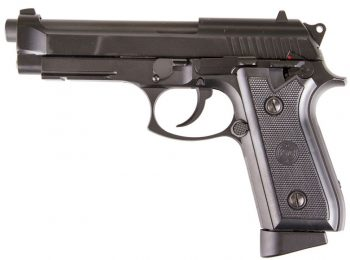 Replica Taurus PT92 full metal - KWC
