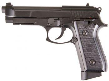 Replica Taurus PT92 full metal - KWC