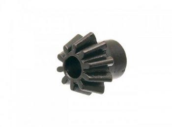 Pinion motor tip O - SHS magazin Squad Store
