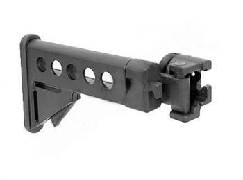 Pat M4/M16 metal - Boyi magazin Squad Store