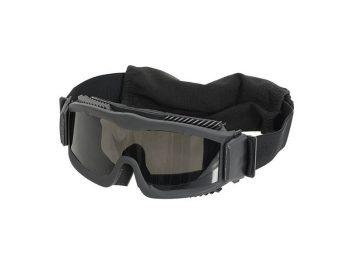 Ochelari RAZOR negru A.C.M magazin Ino Gadgets