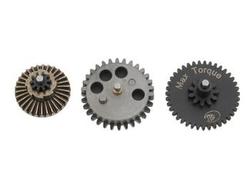 Roti dintate 32:1 High Torque pentru gearbox - A.C.M. magazin Squad Store