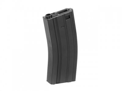 Incarcator M4 high-cap 300 bile - Boyi magazin Squad Store