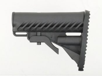 Pat tactic model TDI negru - ACM magazin Squad Store