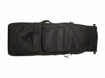 Geanta de transport extensibila 80-110 cm - Swiss Arms magazin Squad Store