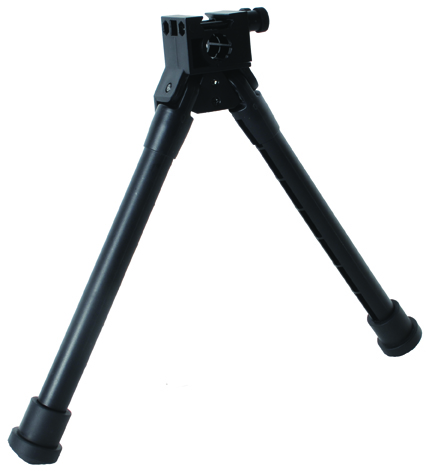 Bipod universal polimer Swiss Arms - CyberGun magazin Squad Store