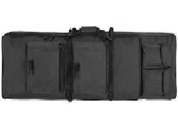 Geanta de transport neagra 120 - 147 cm - 8Fields