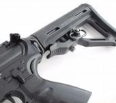 Replica PAR MK3 cu blow-back - ICS 1