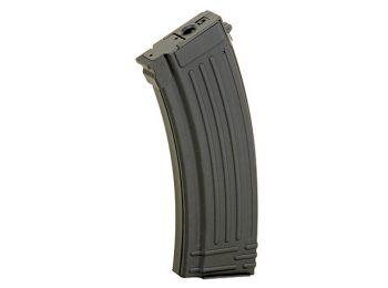 Incarcator AK74 high-cap 500 bile - Cyma magazin Squad Store
