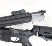 Replica PAR MK3 cu blow-back - ICS 2
