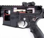 Replica PAR MK3 cu blow-back - ICS 3