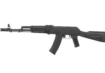 Replica AK74 (CM.031) Cyma magazin Squad Store