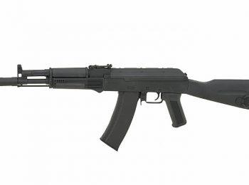 Replica AK105 (CM.031B) Cyma magazin Squad Store