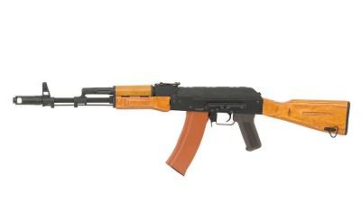 Replica AK74 (CM.048) Cyma magazin Squad Store