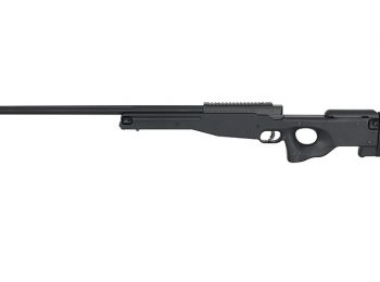 Replica sniper MB01/08 magazin Squad Store