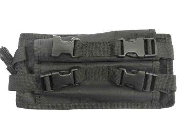 Portincarcator MOLLE P90 Swiss Arms magazin Squad Store