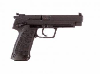 Pistol USP Expert - Heckler & Koch magazin Squad Store