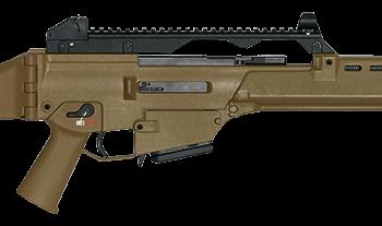 HK243 SAR