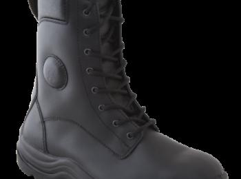 Bocanci Militari Diegis O2 FO SRC magazin Squad Store