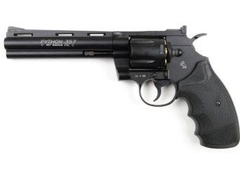 "Replica Colt Python 357 6"" magazin Squad Store"