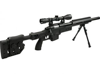 Replica sniper MB4410D magazin Squad Store