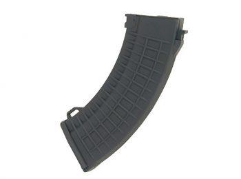 Incarcator mid-cap AK47/AKM 140 bile - Cyma magazin Squad Store