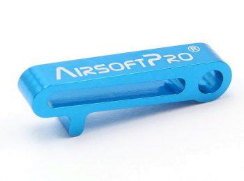 Brat Hop-Up ranforsat MB02,03,07,09 - AirsoftPro magazin Squad Store