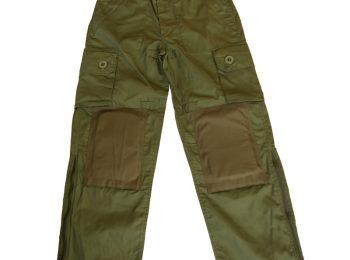 Pantaloni Commando L magazin Squad Store