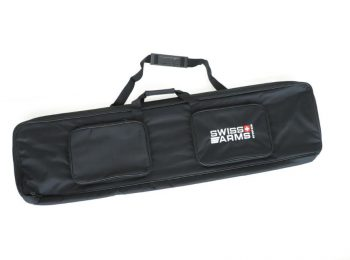 Geanta transport 120x30 cm - Swiss Arms magazin Squad Store