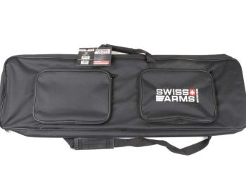 Geanta transport 100 x 30 cm - Swiss Arms magazin Squad Store