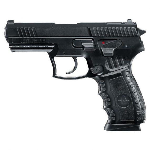 Replica pistol Jericho 941 slide metal Umarex magazin Squad Store