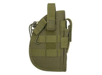 Toc pistol universal olive - 8Fields magazin Squad Store