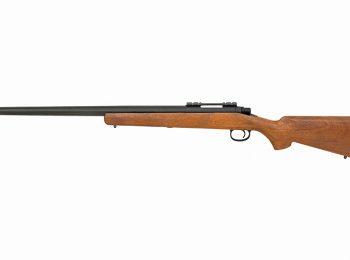 Replica sniper CM.701C imitatie lemn magazin Squad Store