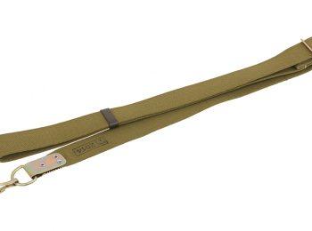 Curea tactica ruseasca AK - olive magazin Squad Store