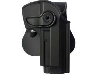 Toc pistol Taurus PT92 - Swiss Arms magazin Squad Store