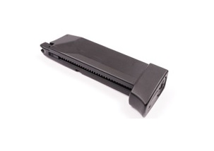 Incarcator replica S&W 40F scurt - CO2 magazin Squad Store