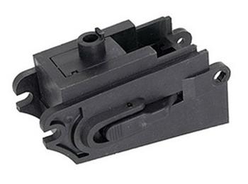 Adaptor incarcator G36/SL8 pentru M4