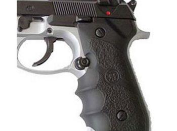Maner tactic Beretta M9 magazin Squad Store