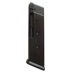 Incarcator replica Glock 17/18 WE 50 bile magazin Squad Store