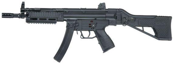 Replica MX5-P MS1 ICS magazin Squad Store
