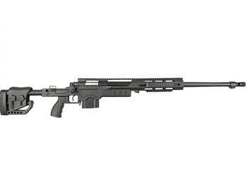 Replica sniper MB4411A magazin Squad Store