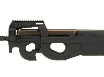 Replica FN P90 electrica cyma magazin Squad Store