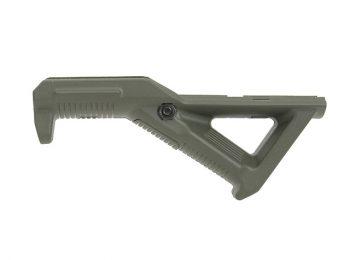 Maner ergonomic sina RIS mod.1 olive - ACM magazin Squad Store