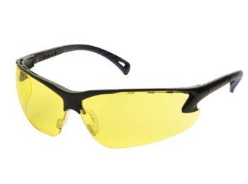 Ochelari ajustabili galbeni ASG magazin Squad Store
