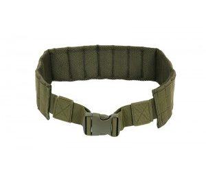 Centura tactica MOLLE olive 8Fields magazin Squad Store