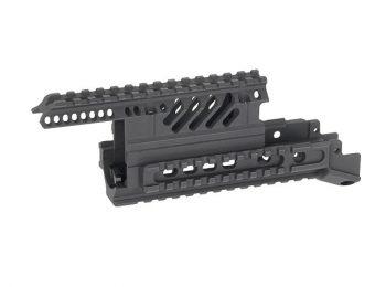 Sine RIS X47 pentru AK - Cyma magazin Squad Store