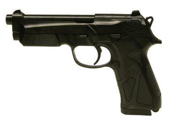 Replica Beretta M9 90two manuala Umarex magazin Squad Store
