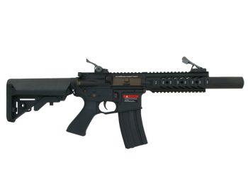 Replica ASR107 Warrior APS magazin Squad Store