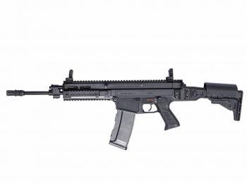 Replica CZ 805 Bren A1 ASG magazin Squad Store