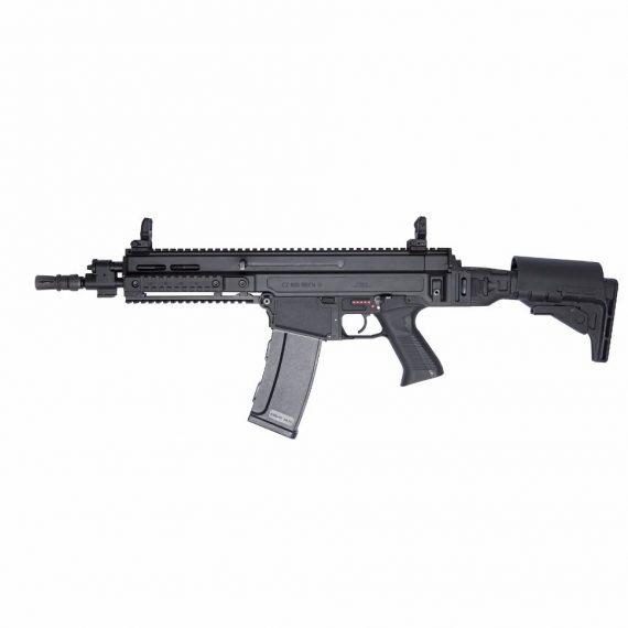 Replica CZ 805 Bren A2 ASG magazin Squad Store